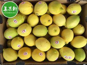 unifrutti锁匙扣南非柠檬批发货源